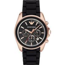 Emporio Armani Mens Watch AR6066 - $189.99