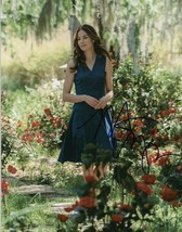 Michelle Monaghan Signed Autographed Glossy 8x10 Photo - $29.99