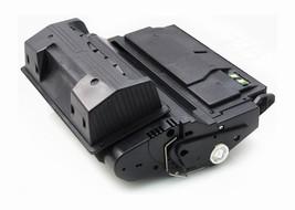 Hp 4300 Series- Q1339A - $99.00