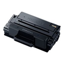 Samsung MLT-D203L High Yield Toner Cartridge - Black - $101.36