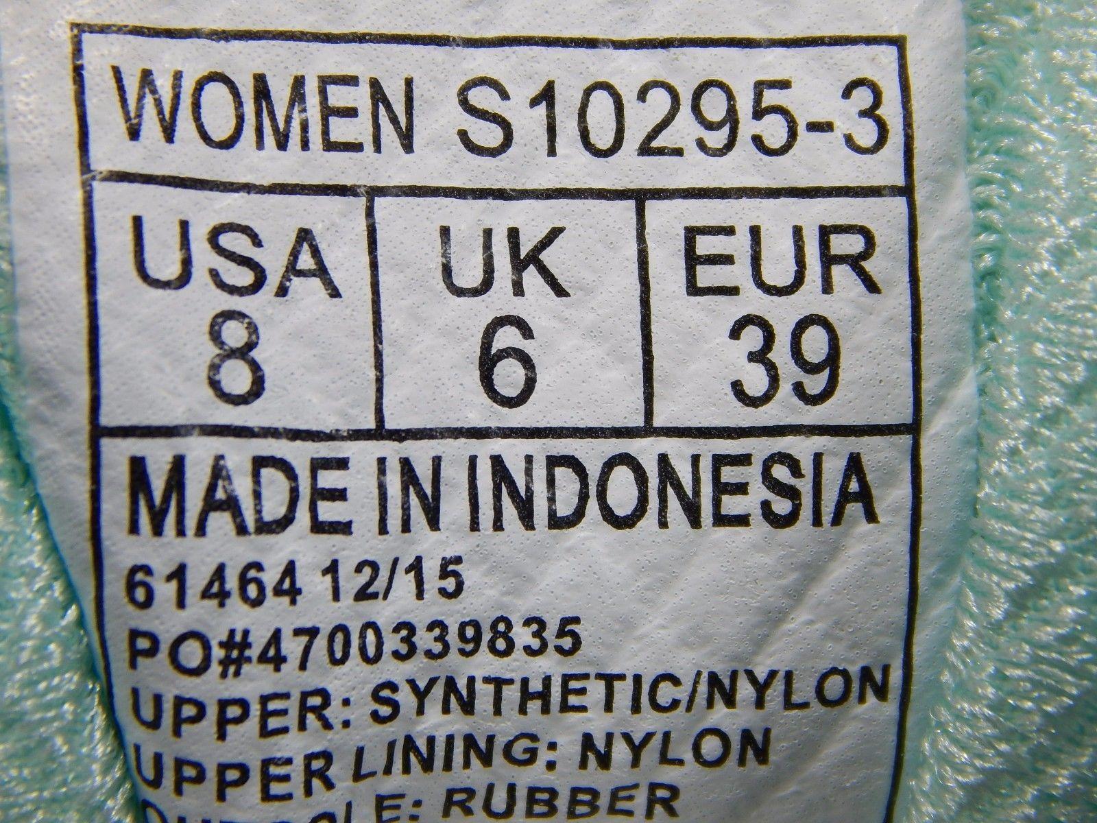 MISMATCH Saucony Guide 9 Women's Shoes Size 8 M (B) Left & Size 9 M (B) Right