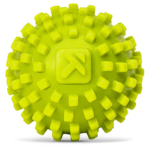 """TriggerPoint MobiPoint 2"""" Inch Direct Compression Textured Massage Ball"""