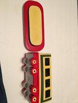 San Francisco Cable Car Cookie Jar - $39.75
