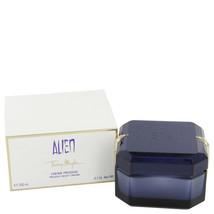 Alien by Thierry Mugler Body Cream 6.7 oz - $59.95