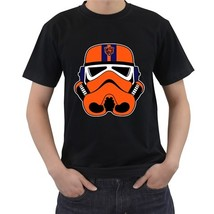 Chicago Bears Shirt Star Wars Parody Fits Your Apparel - $24.50