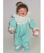 Little Patricia Doll My First Tooth Ashton Drak... - $109.95