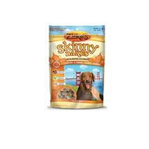 Skinny Bakes for Dog Treat Pumpkin  Sweet Potato 12 oz High quality all ... - $12.16
