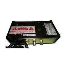 Archer Cable Converter 15-1281 image 2