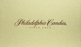 Philadelphia Candies Handmade California Walnut Clusters, Dark Chocolate Covered - $43.51