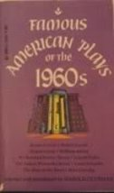 Famous American Plays of the 1960s [Jul 15, 1972] Joseph Heller; William... - $2.25