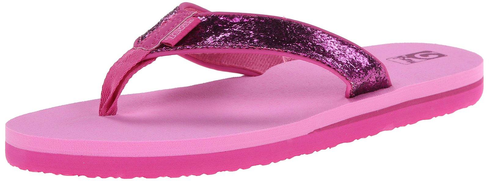 7c1d586beeee8 Teva Mush II Kids Flip Flop Sandal (Little and 21 similar items. 81uf9ddxocl