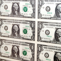 MONEY MAGNET Money Drawing Spell Puts More Cash In Your Pocket With Good Luck - $13.13