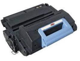 Hp LaserJet 4345mfp, M4345- Q5945A - $89.95