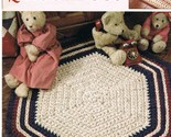 Quick step q hook rugs thumb155 crop