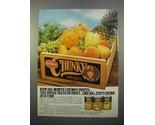 Ax1464 thumb155 crop