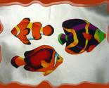 Tropical fish  3 thumb155 crop