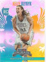 Kelly olynyk 001 thumb200