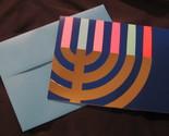 Hanukkah lights cards thumb155 crop