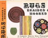 Vintage rug book thumb155 crop