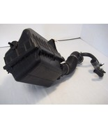 Volvo 850V 1995 Air Box Complete Assembly Intake Housing OEM - $62.67
