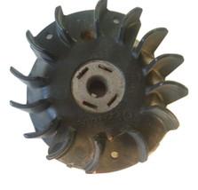 Echo A409000160 Flywheel - $23.79