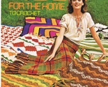 Columbia minverva rugs thumb155 crop