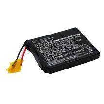 500mAh 361-00057-00 361-00057-01 Battery for Garmin Forerunner 910XT GPS Watch - $6.95