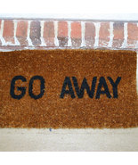 GO AWAY GET LOST Magick Spell Removes Annoying & Harmful Enemies From Your Life - $51.11