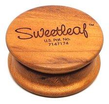 """Sweetleaf 2"""" Wooden Grinder - £10.07 GBP"""