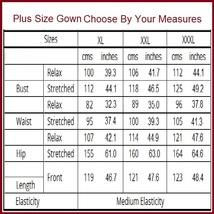 Plus sizes gown ax3406e 2112e 326541 3xl thumb200