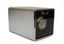 Pangaea S100 Single Automatic Watch Winder Batt... - $79.95