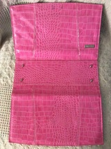 Miche Retired Classic Shell CORI in Pink needs TLC - $13.00