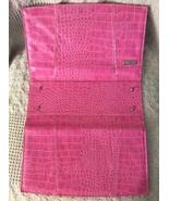 Miche Retired Classic Shell CORI in Pink needs TLC - $13.00