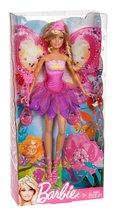 Barbie Beautiful Fairy Barbie Doll  - $15.00