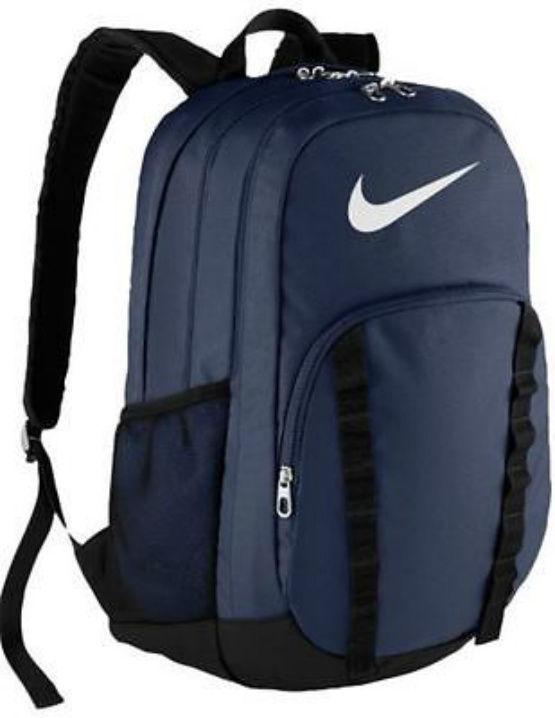 866ad6d72782e6 Unisex Nike Brasilia 7 Backpack Xl and 50 similar items