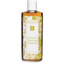 Eminence Eucalyptus Cleansing Concentrate (4 oz) - $30.04