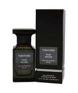 TOM FORD OUD WOOD - $220.58