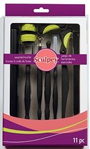 Sculpey Essential Tool Kit - $20.75