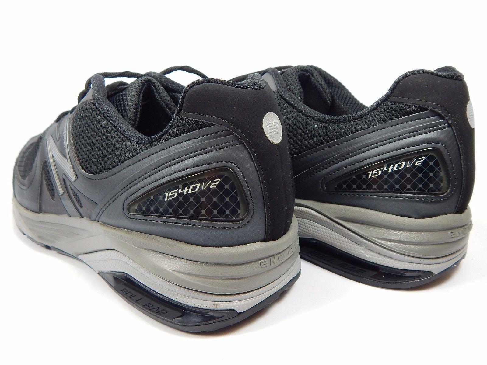 a78ae31a13e New Balance 1540 v2 Men u0027s Running Shoes Size US 14 4E EXTRA WIDE EU