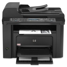 HP LaserJet Pro M1536DNF All-In-One Laser Printer - Refurbished - $236.61
