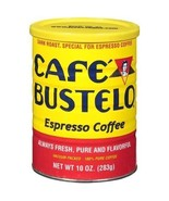 Cafe Bustelo Ground Expresso Coffee - $12.82
