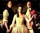 A Royal Affair   DVD   ***VERY NICE***