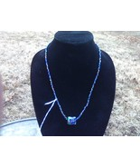"""22"""" Necklace - $15.00"""