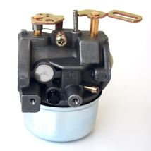 Replaces Craftsman Snow Thrower Model 247.888550 Carburetor - $39.95