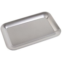APS Rectangular Tray 5 x 8.5 in Commercial Rest... - $26.26