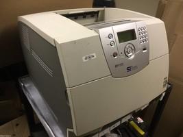 Source Technologies ST9530 Monochrome MICR Laser Printer by Lexmark -Ref... - $133.65