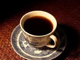 Coffee cup thumb200