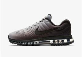 Nike Air Max 2017 Men's Shoe AT0044-002 - €107,68 EUR