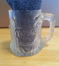 McDonald's Flintstones Treemendous mug 1993 - $3.95