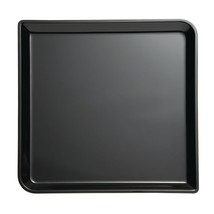 APS Black Counter System 290 x 290 x 20mm Comme... - $29.24